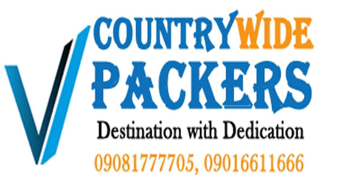 Packers and Movers Gorwa